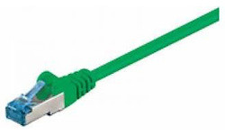MicroConnect SFTP6A0025G