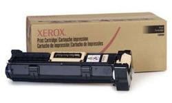 Xerox 106R01458