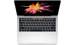 Apple MacBook Pro 13 (MLVP2D/A)