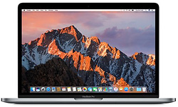 Apple MacBook Pro 13 (MLL42FN/A)