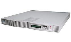 Rotronic ProSecure II 1000 RM1U