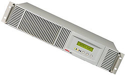 Rotronic ProSecure II 700