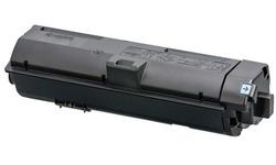Kyocera 1T02RV0NL0