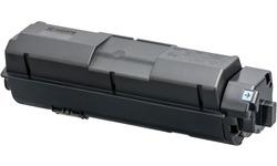 Kyocera 1T02S50NL0 Black