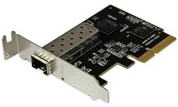 StarTech.com PEX10000SFP