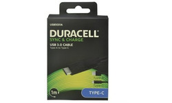 Duracell USB5031A