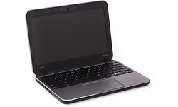 Prowise EntryLine Chromebook 11.6''