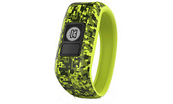 Garmin Vivofit Junior Digi Camo