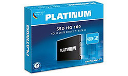 Platinum HG-100 480GB