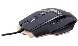 Nacon PCGM-350L