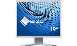 Eizo FlexScan S1934H