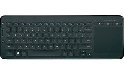 Microsoft N9Z-00010