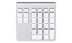 Belkin YourType Wireless Keypad 28