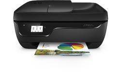 HP Officejet 3832