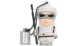 Tribe Star Wars Rey 16GB