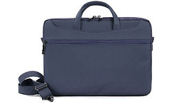 Tucano Work Out II Slim Bag for 13 MacBook Pro Blue