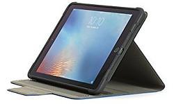 Griffin Snapbook iPad Air 1/2/3 Blue