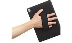Griffin Airsrtap 360 iPad Air 2, iPad Pro 9.7 Black