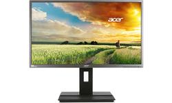 Acer B276HK