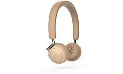 Libratone Q Adapt On-Ear Elegant Nude