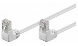 MicroConnect STP502WAA