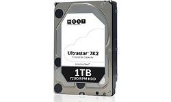 HGST Ultrastar 7K2 1TB