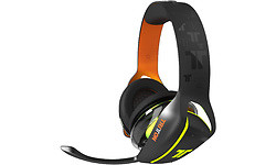 Tritton ARK 300 Wireless 7.1 Surround Sound Headset PS4 / PC
