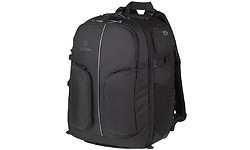 Tenba Shootout 32L Backpack Black