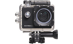 Nikkei Extreme X6 Action cam