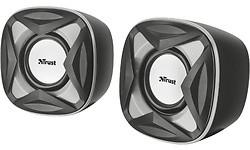 Trust Xilo Compact 2.0 Black