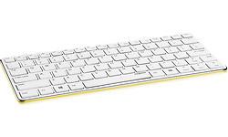Rapoo E6350 White