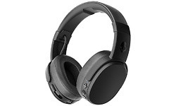 Skullcandy Crusher Over-Ear Black