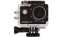 Nikkei Extreme X4 1080p