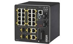 Cisco IE-2000-16TC-B