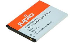 Jupio EB595675LUC
