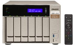 QNAP TVS-873-64G