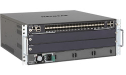 Netgear XCM8903SF