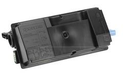 Kyocera 1T02T60NL0 Black