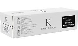 Kyocera 1T02NH0NL0 Black