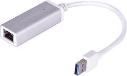 StarTech.com USB31000SA