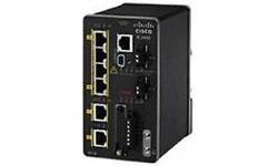 Cisco IE-2000-4T-G-L