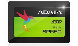 Adata Premier SP580 240GB