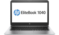 HP EliteBook Folio 1040 G3 (Z2V02EA)