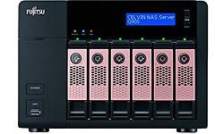 Fujitsu Celvin Q905 24TB