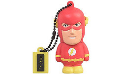 Tribe DC Comics Flash 16GB