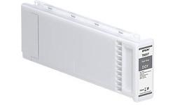 Epson T800700