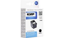 KMP H160 Black
