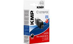 KMP C107BPIX