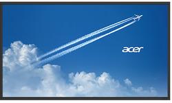 Acer DV433bmidv
