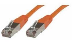 MicroConnect STP620O